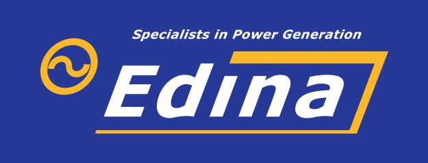 edina_sponsor_page_only
