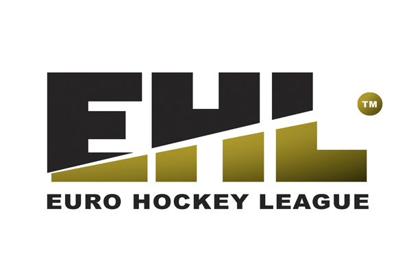 BANN TO HOST ROUND 1 OF EHL
