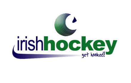 irish_hockey_logo