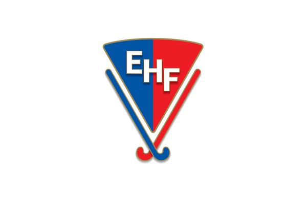 EuroHockey Club Championships 2014 Rakovnik – Match Schedule