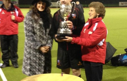 14-12-26 Kirk Cup win