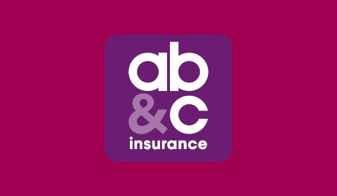 AB&C Insurance