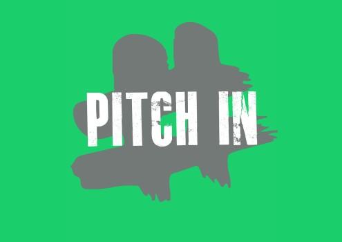 Pitchin Logo small