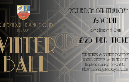 BHC Winter Ball_2016_Ticket_Landscape_Contact Details