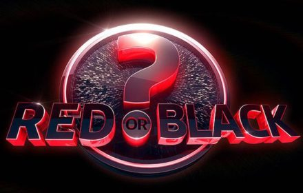 red-or-black-logo-pic-itv-195849426