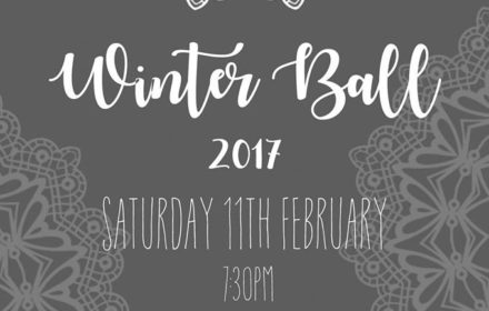 winter-ball