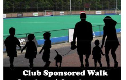 sponsored walk pic